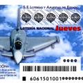 Sorteo del jueves de lotería nacional 30 de julio de 2015