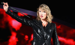 Swift-con-nominaciones-los-1991438