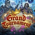 The_Grand_Tournament_Banner_png_jpgcopy