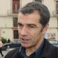 Toni Cantó entra como independiente en las listas de Ciudadanos.