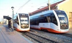 Tram-Alicante-Dénia1