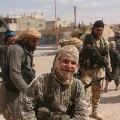 Turquía detiene a 45 extranjeros que querían unirse al Estado Islámico