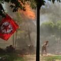 Un atentado suicida deja más de 20 muertos en Turquía