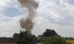 Un atentado suicida en Afganistán deja al menos 15 muertos