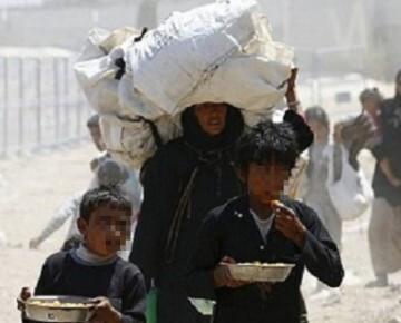 Un tercio de los que llegaron por mar a Italia y Grecia proceden de Siria