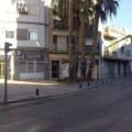 Una calle de la localidad de Aldaia