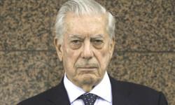 Vargas-Llosa-confirma-relaci-1988788