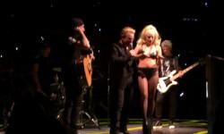 Video-Lady-Gaga-canta-con-1992400