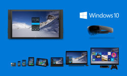 Windows-10-Family - 1080
