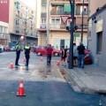 accidente-camino-moncada