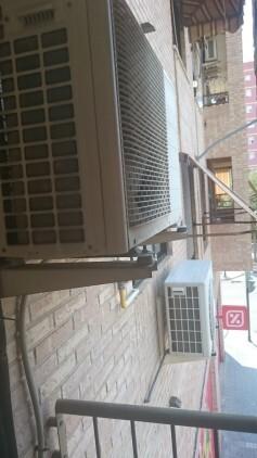 aire acondicionado (1)