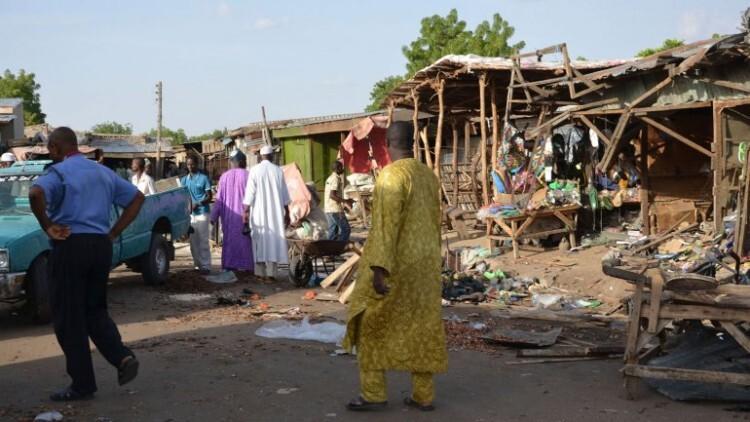 atentados-en-nigeria