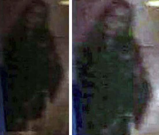 aterradora-mujer-fantasmal-gran-premio-abu-dabi