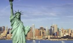 atrápalo_nueva_york