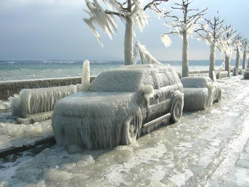 car_encased_in_ice
