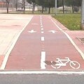 carril-bici--575x323