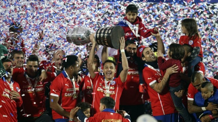chile-campeon-copa-america