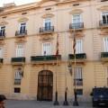 diputacion-de-valencia-600x400