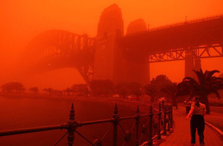 dust-storm-turns-sydney-skies-red