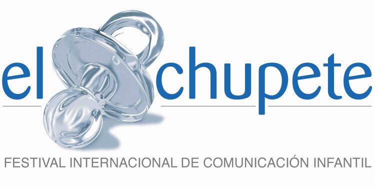 el-chupete-ReasonWhy.es_