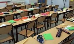 escuela-620x330 (1)