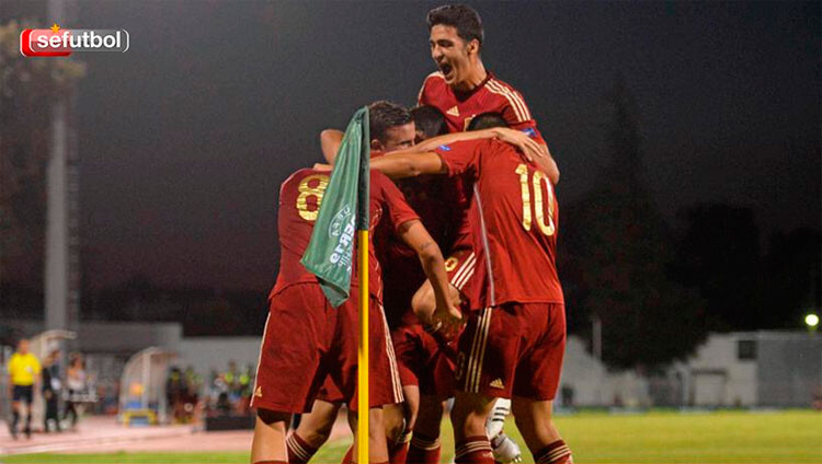 espana-campeona