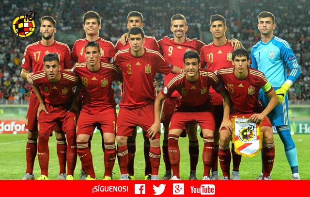 espana-sub19