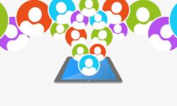 imagen-decorativa-post-una-tablet-para-todos-una-perfil-para-cada-uno