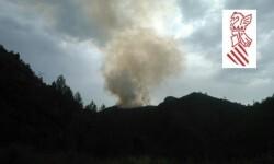 incendio-montan