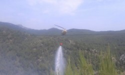 incendio-villahermosa-del-rio