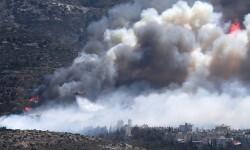 incendio_en_el_monte_Imitos-Atenas-Grecia_MDSVID20150717_0097_17