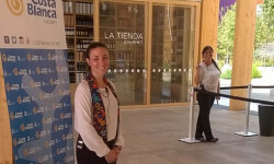 informacion_turistica_costa_blanca