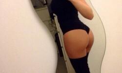 las mejores selfies de Helen De Muro (20)
