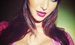 las mejores selfies de Helen De Muro (7)