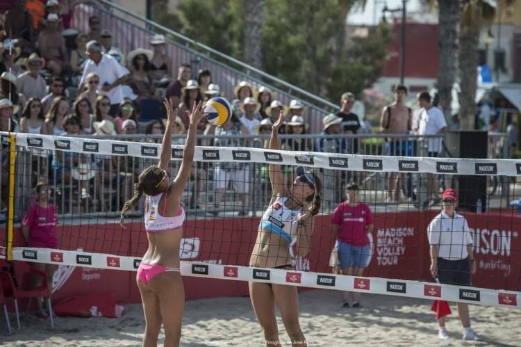 madison_beach_volley _tour_2015_11