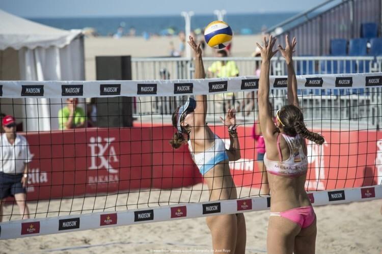 madison_beach_volley _tour_2015_22