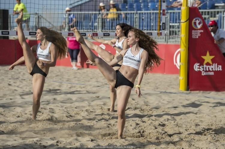 madison_beach_volley _tour_2015_31