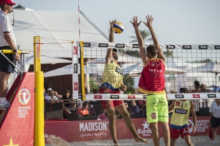 madison_beach_volley _tour_2015_46