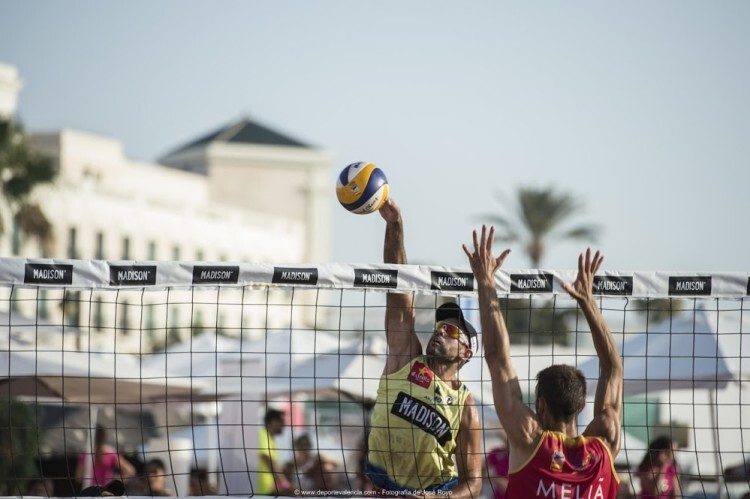 madison_beach_volley _tour_2015_48