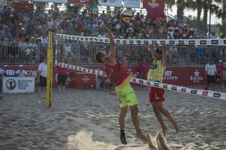madison_beach_volley _tour_2015_51