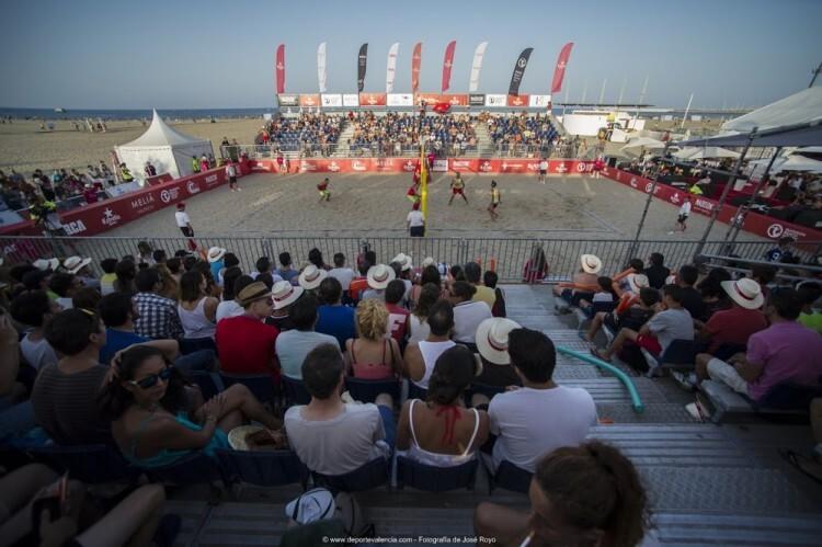 madison_beach_volley _tour_2015_76