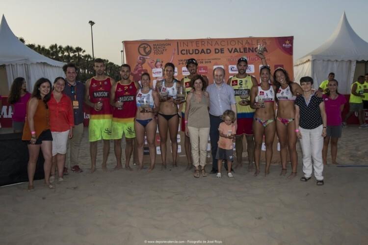 madison_beach_volley _tour_2015_86