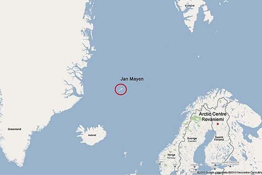 mapa ovni ufo atlantico submarino