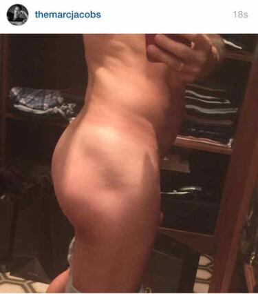 marc-jacobs-sube-por-error-una-fotografia-desnudo-instagram-1435837454431