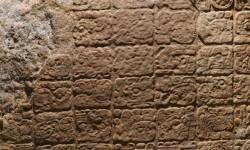 mayas-1440x900_c