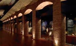 museu-historia-valencia