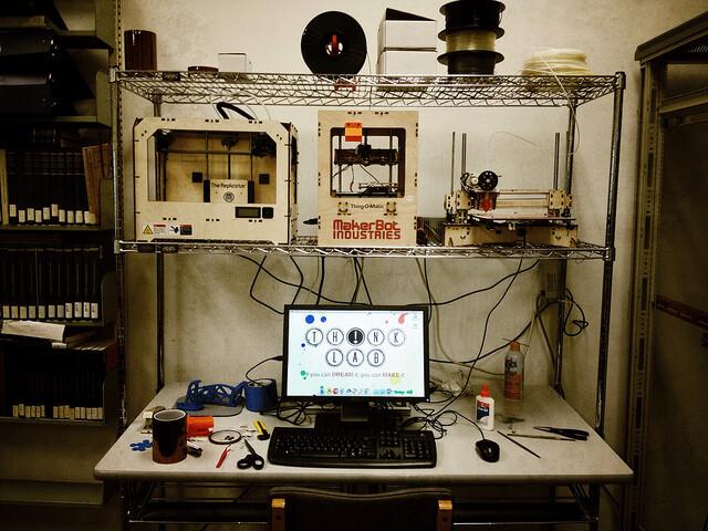 ordenador-garaje