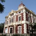 palacio-de-ayora
