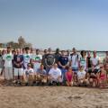 playas Alboraya Limpieza marines 01