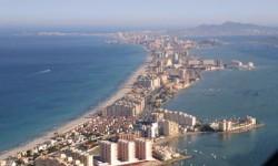 ruleta-hoteles-4-la-manga-del-mar-menor-PF41159_11